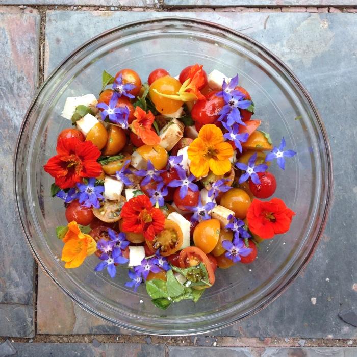eric's salad (2)